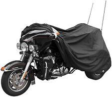CoverMax 107551 Trike Cover for Harley Davidson