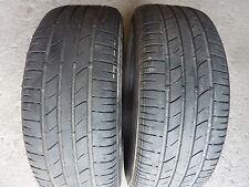 2x Sommerreifen  Bridgestone  205/ 55 R16 91V Nr-79