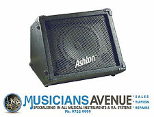 ASHTON BSK158 BUSKING AMPLIFIER