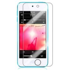 Skinomi Ultra Clear Shield Screen Protector Cover Guard for Apple iPod Touch 5