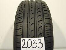 1 x Sommerreifen Pirelli P-7   205/55 R16,91W. 6,8mm