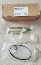 FUEL PUMP KIT SAAB 95 2003