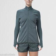 NWT! Nike Gyakusou Engineered Knit-Sleeve Composite Size XS 658487 330 (#3163)