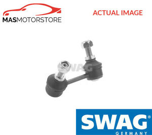 ANTI ROLL BAR STABILISER DROP LINK REAR SWAG 62 91 9067 G NEW OE REPLACEMENT
