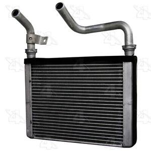 HVAC Heater Core Pro Source 90063 fits 98-02 Honda Accord 2.3L-L4