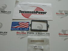 Buy tecumseh hh100 parts