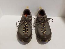 Merrell Womens Multi Color Tennis Shoes Size 9 M