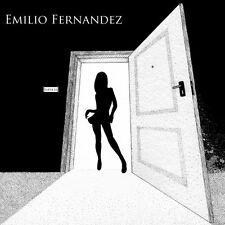Emilio Fernandez - Suite 16 [CD]