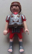 500131 Egipcio playmobil,roman,belén,belen,egyptian,egipcio