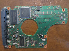 Samsung ST1000LM024 HN-M101MBB/D1 REV.A FW:2AR20004 (BF41-00354B 01) 1.0TB PCB