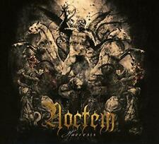 Noctem - Haeresis (NEW CD)