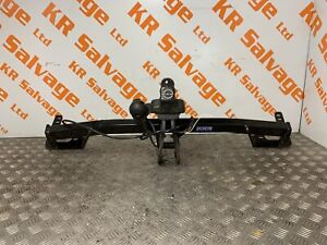2014-2019 CITROEN C4 PICASSO REAR TOW BAR TPUG11