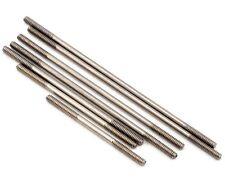 Blade vinculación Rod / Pushrod Set B450 blh1638