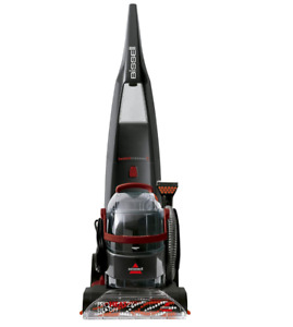 Waschsauger BISSELL ProHeat 2X LiftOff Teppichreiniger Teppichreinigungsgerät