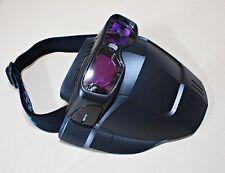 NEW SERVORE Welding GOGGLE MASK ARC-513 SHIELD Auto Darkening Shade 5-13