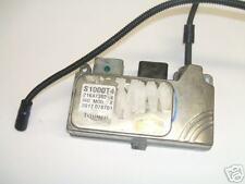 TRIUMPH 03' SPEED 4 FOUR 600 CDI ECU EFI IGNITOR BOX