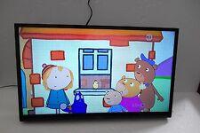 """Insignia 32"""" HD TV LED 720p VGA HDMI USB RCA w/Mounting Brackets NS-32D200NA14"""