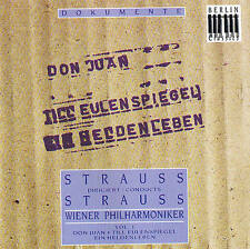 "15. June 1944 ""STRAUSS CONDUCTS STRAUSS"" CD WWII Vol. I Empire - archive footage"
