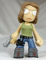 Funko Mystery Minis Series 3, The Walking Dead Maggie Greene figure