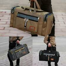 Ladies womens & girls sports & gym holdall duffle bag - gym travel school work
