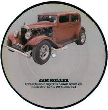 """Jewel akens C/W Fendermen """"volatili e le api C/W Mule Skinner Blues"""" Classics"""