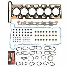 Cylinder Head Gasket Set for Chevy Trailblazer 2002-2009