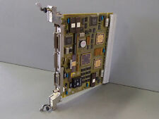 KFE52AA   - TERADYNE -   KFE52 AA /  CARTE CPU   USED