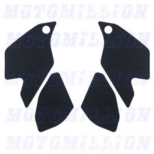 R&G Racing EaziGrip Traction Tank Grips Pad Protector Panigale V4 V4S Speciale