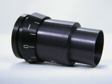 NOS Factory EYE PIECE For Nizo Super-8 Movie Camera New! Nizo Parts