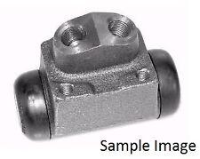 1 x Wheel Cylinder Rear O/S Land Rover Defender TDi 110 90 2.5 83- 07