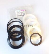 More details for kubota arm cylinder seal kit - 6835169200