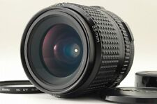 NEAR MINT SMC PENTAX 67 55mm F4 Wide Angle MF for 6x7 67 67II from JAPAN 954
