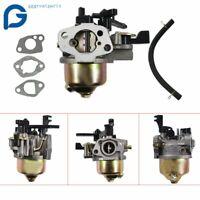 0J88870123 Carburetor for Generac Power 0059870 2500-3000 PSI Pressure Washer
