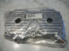 NEW 1995 95 POLARIS XCR 440 440 sp CYLINDER HEAD COVER OEM  3085043