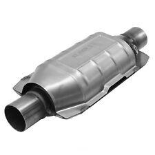 Catalytic Converter AP Exhaust 608204