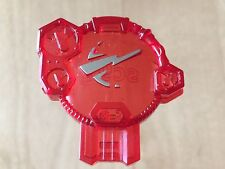 Transformers Parts CYBER KEY (sc92) Ransack Cybertron R.I.D Planet