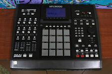 AKAI MPC5000 Music Production Center Drum Pad 4 x 4