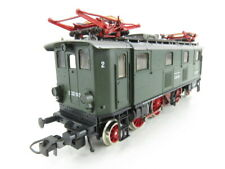 (LS937) Roco 43441 DC H0 E-Lok BR E 32 103 der DB, OVP
