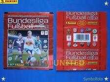Panini★BUNDESLIGA AUSTRIA 2008/2009★1x Tüte/packet/pochette/bustine - RARITÄT