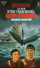 Film/TV Adaptations Science Fiction Books