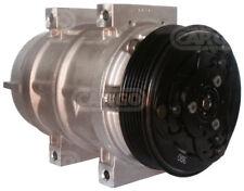 Klima Klimaanlage Kompressor Klimakompressor DKS17CH 506011-8203 506011-8204