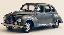 Lansdowne Models 1953 Jowett Javelin Deluxe.