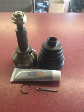 FORD TRANSIT CUSTOM 330 OUTER CV JOINT 2013-16  NEW