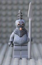 LEGO® Star Wars™ Thi-Sen Minifig Clone Wars - from 8085