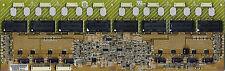INVERTER BOARD for LCD TV. P/No. VK.89144.H02/REV.1B  #IVB65014