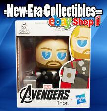 Marvel - Mini Muggs - Avengers - Thor - Action Figurine - Hasbro - 2011