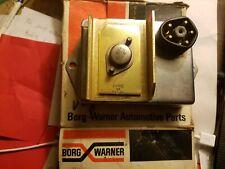Borg Warner CBE21 Ignition Control Module