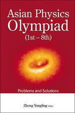 1st Edition Physics Mathematics & Science Books