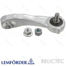 Front Right Anti-Roll Bar Link Stabiliser MB:S205,W205,C205,A238,C238,C,E