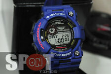 Casio G-Shock Frogman Men in Navy Men's Watch GF-1000NV-2